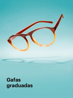 Ver todas las gafas graduadas, Los mejores precios en Gafas Graduadas