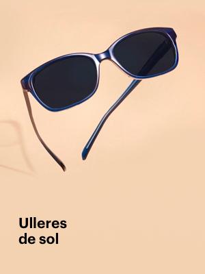 Veure totes les ulleres de sol, Els millors preus en Ulleres de Sol