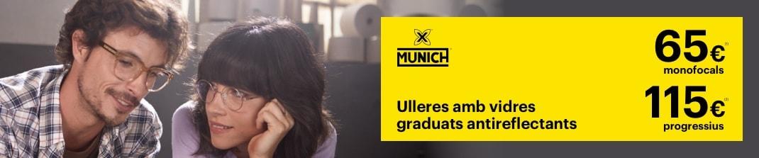 Graduat