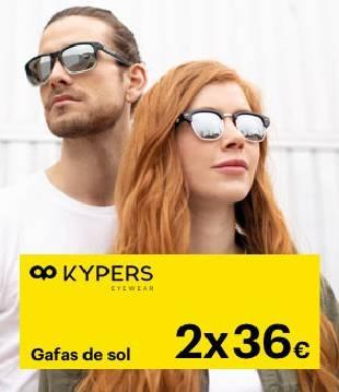 Kypers-Interproducto-esp_1.jpg