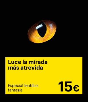 banner-interproducto-es.jpg