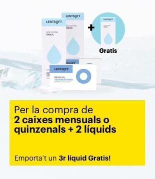 interproducto_liquido_gratis_2_cajas_2_liquidos_CAT.jpg