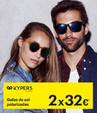 kypers-310x360-ES_1.png