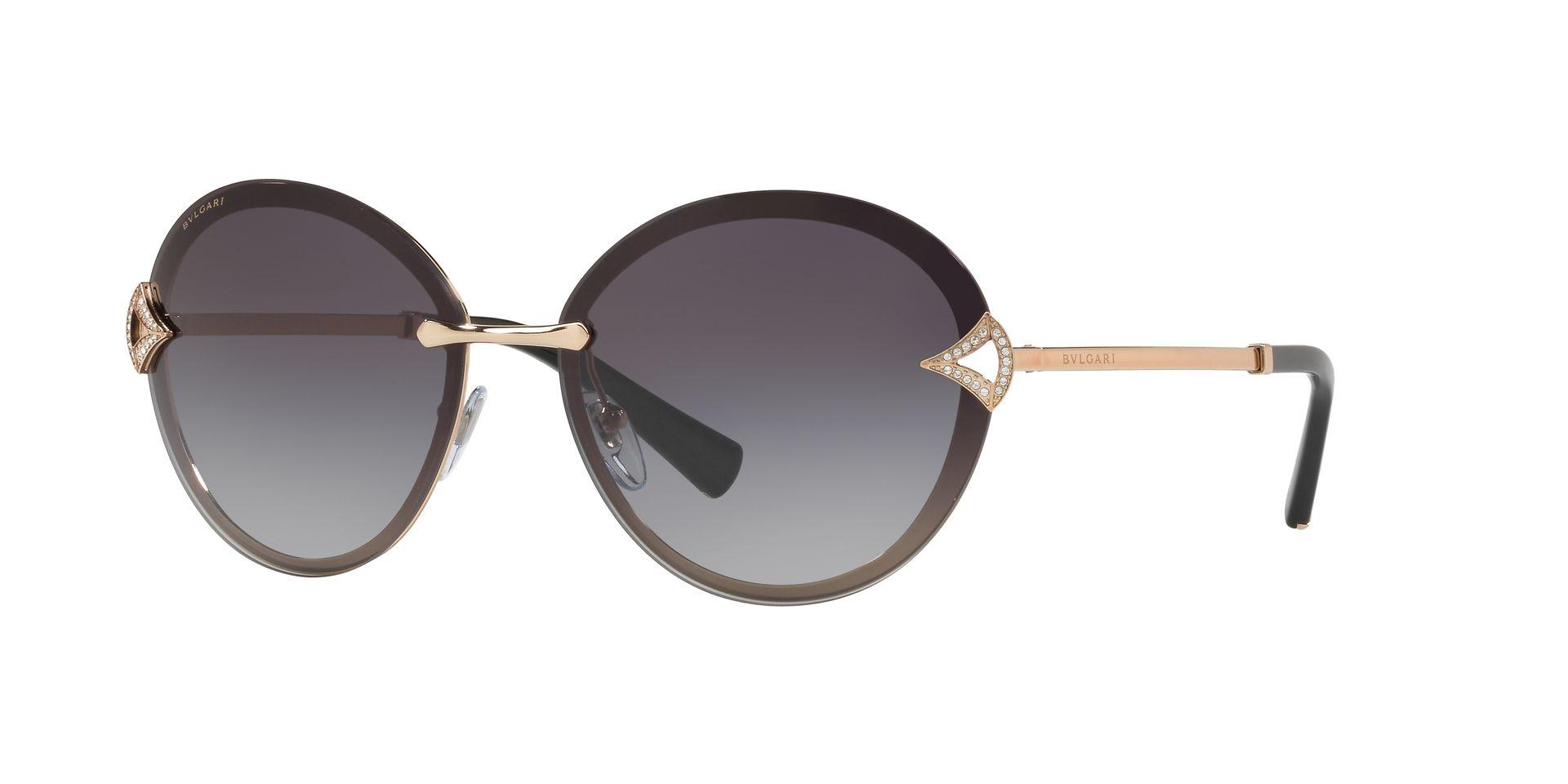Gafas de Sol Bvlgari BV6101B 20148G