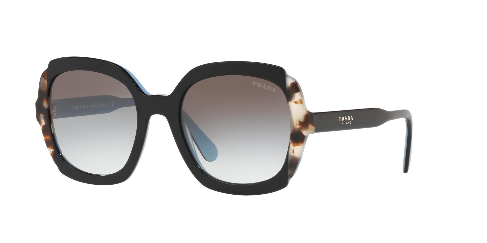 Gafas de Sol Prada PR16US KHR0A7
