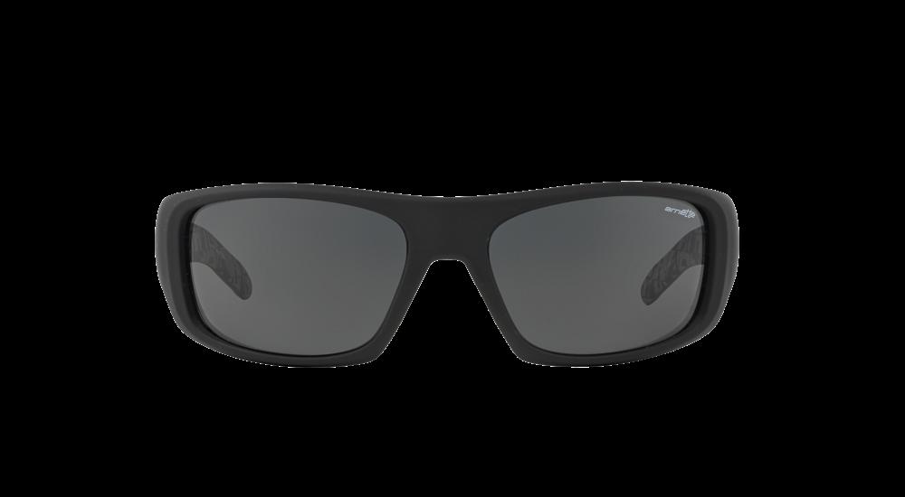 gafas de sol ARNETTE 4182 219687
