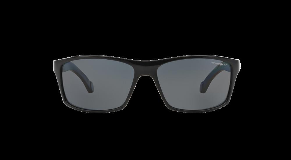 Gafas de sol ARNETTE AN 4207 41/81 POLARIZADA