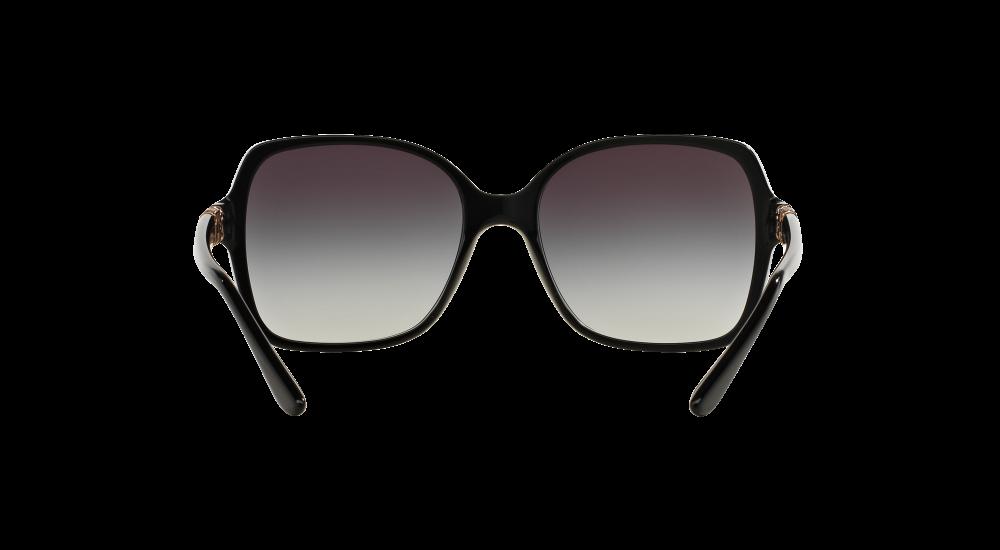 gafas de sol BVLGARI BV 8164B 501/8G