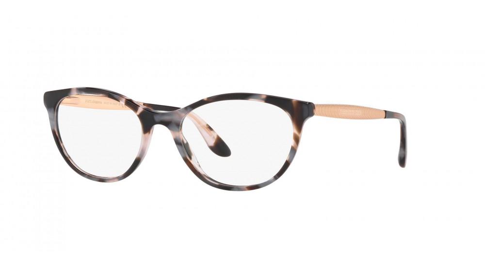 50de0e5a02 Gafas graduadas DOLCE & GABBANA DG 3310 ...