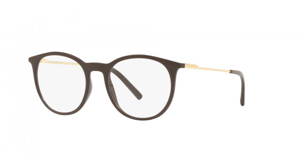 dd0db912a8 Gabbana 5031/G 49 Marrón al mejor precio - Dolce & Gabbana
