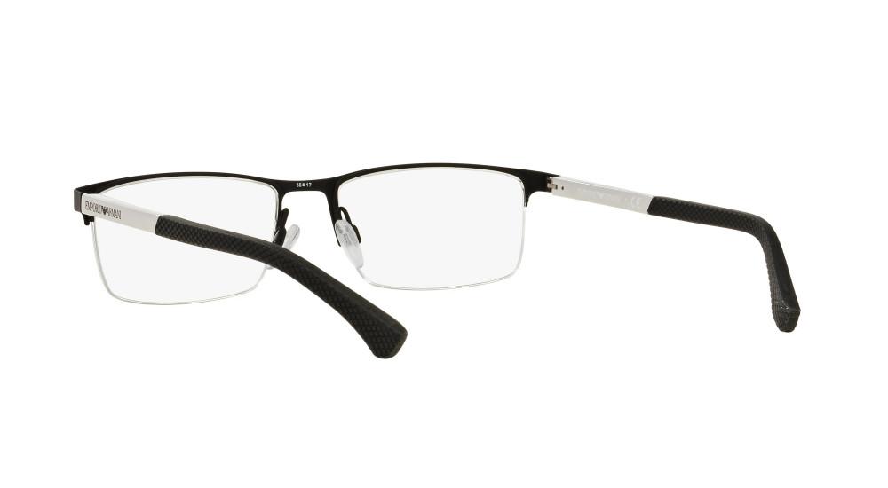 Gafas graduadas EMPORIO ARMANI EA 1041 3094