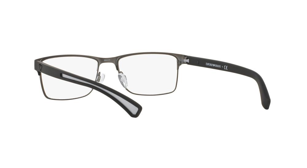 Gafas graduadas EMPORIO ARMANI EA 1052 3094