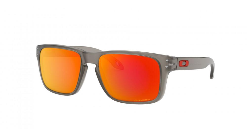 8dc06dbb6f Gafas de sol OAKLEY JUNIOR HOLBROOK XS OJ 9007 900703 ...