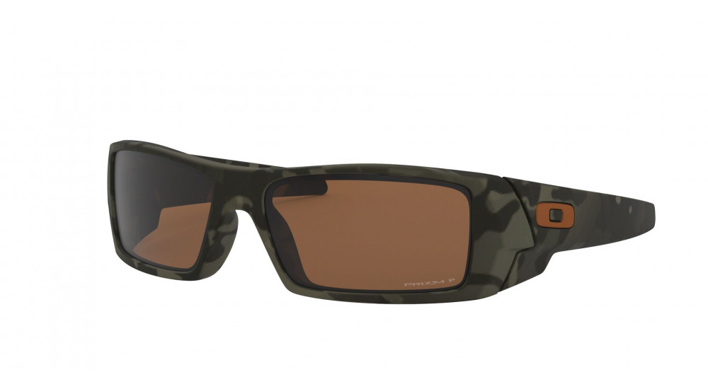a601b5abfa Gafas de sol OAKLEY OO 9014 901451 ...