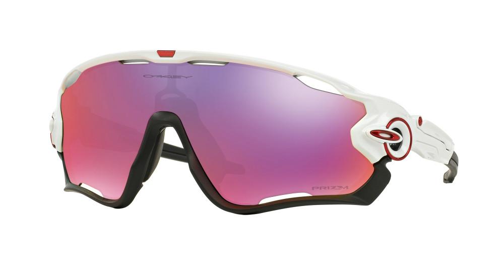 9a5de53556 Gafas de sol deportivas OAKLEY JAWBREAKER OO9290-05 PRIZM ROAD ...
