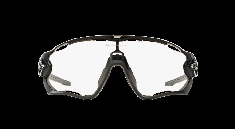 gafas de sol OAKLEY OO 929014