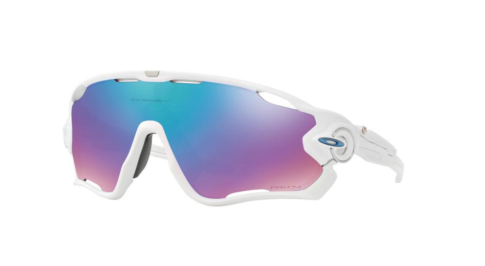 Gafas de sol OAKLEY OO 9290 929021