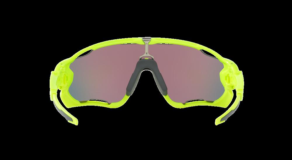 gafas de sol OAKLEY OO 9290 929026