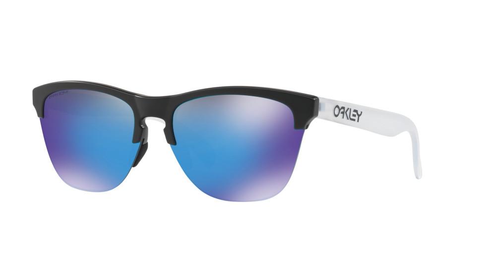 5578ac6d37 Oakley 9374 937402 Negras Cat Eye online al mejor precio