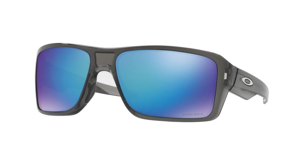22862752df Oakley OO 9380 938006 Grises Rectangulares online al mejor precio al ...