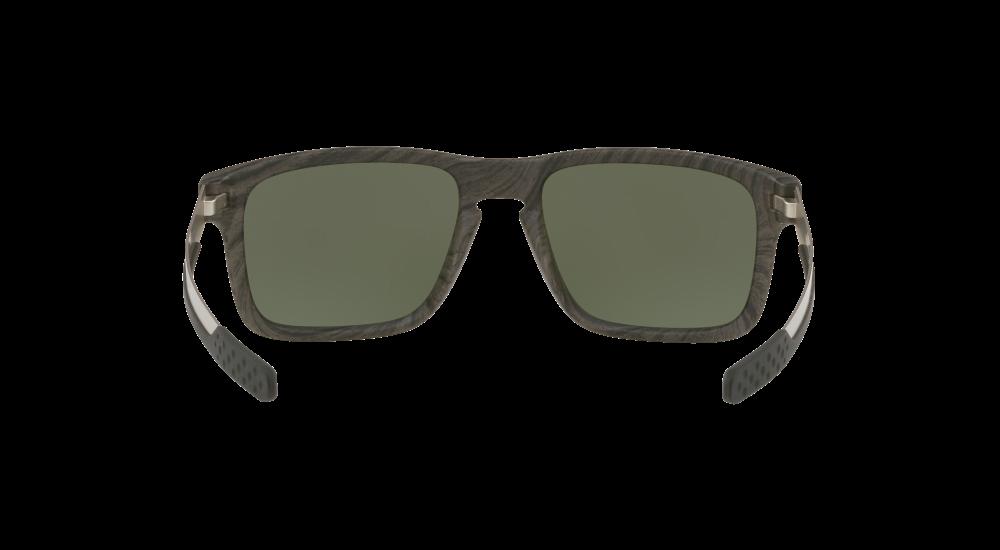 gafas de sol OAKLEY HOLBROOK MIX OO 9384 04