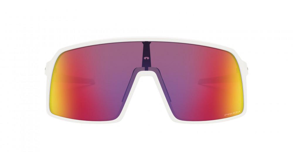 Gafas de sol OAKLEY OO 9406 940606
