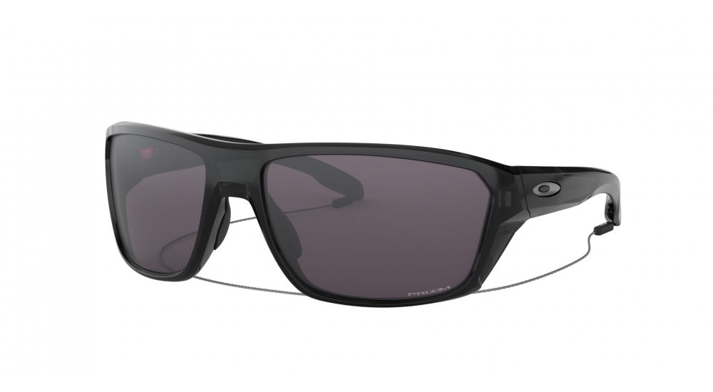 5f45ac92e3 gafas de sol OAKLEY SPLIT SHOT OO 9416 01 ...