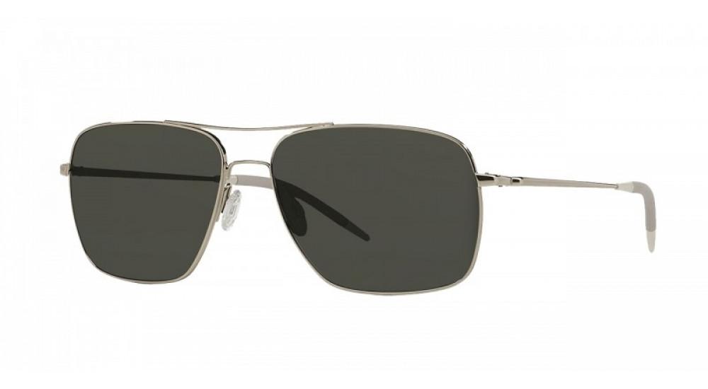 gafas de sol OLIVER PEOPLES CLIFTON OV1150S/S 5036P2