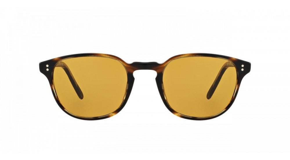 gafas de sol OLIVER PEOPLES FAIRMONT OV5219/S 1003R9 FOTOCROMATIC