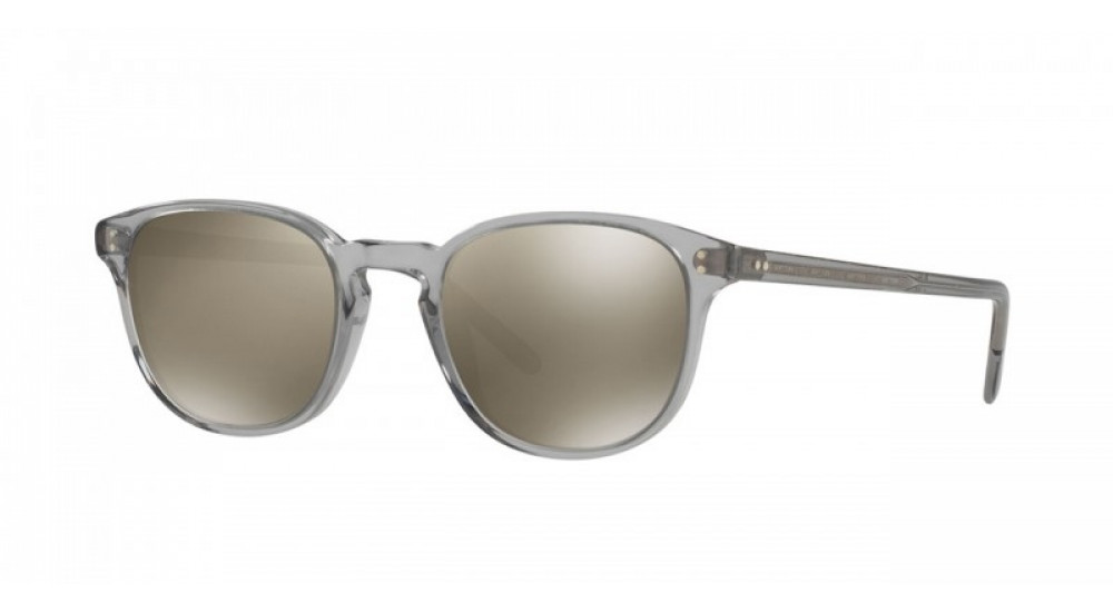 gafas de sol OLIVER PEOPLES FAIRMONT OV5219/S 113239
