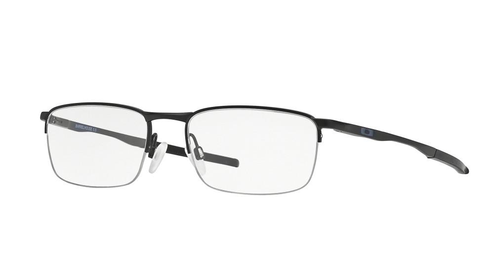 gafas graduadas OAKLEY OX 3174 04