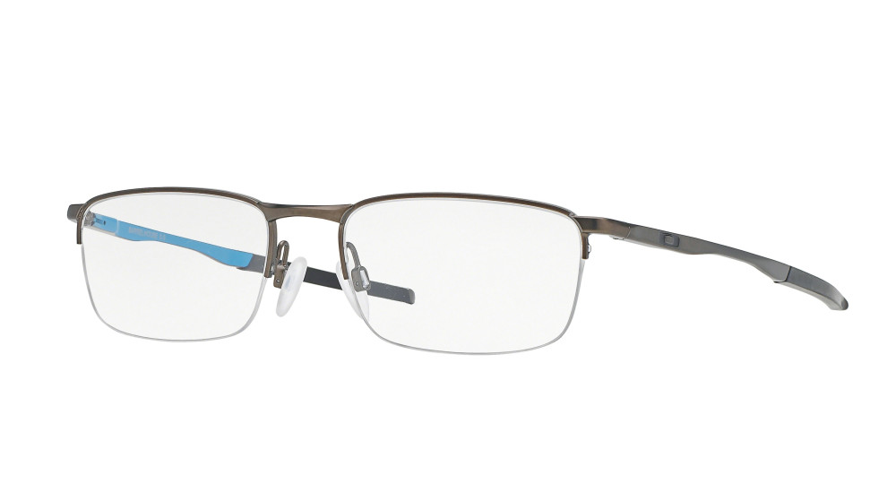 gafas graduadas OAKLEY OX 3174 06