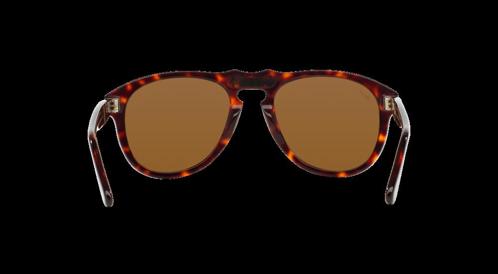 gafas de sol PERSOL PO 0649 24/57