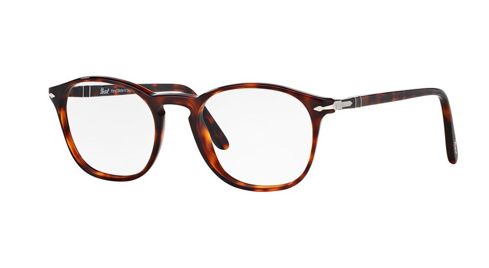gafas graduadas PERSOL PO 3007V 24