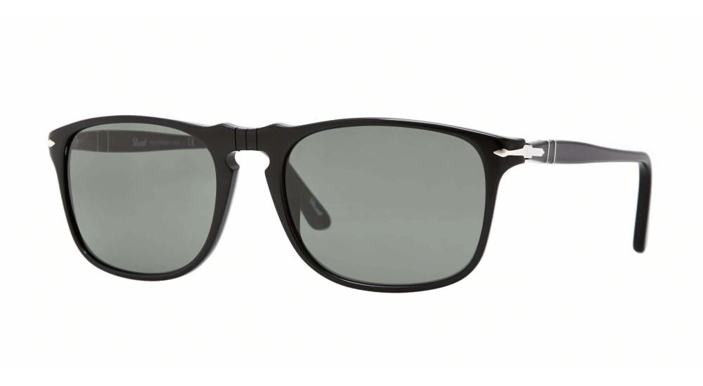gafas de sol PERSOL PO 3059S/S