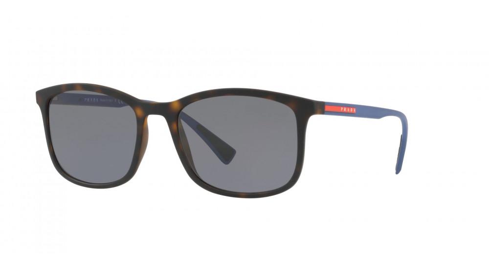 6acb729247 Prada Sport 01TS/S 56 al mejor precio - Gafas Prada Linea Rossa