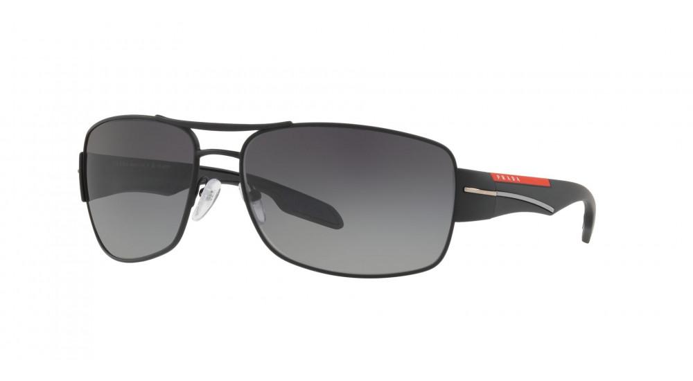 426bbf80ca Prada Sport 53NS/S 65 Negras online - Gafas Prada Linea Rossa
