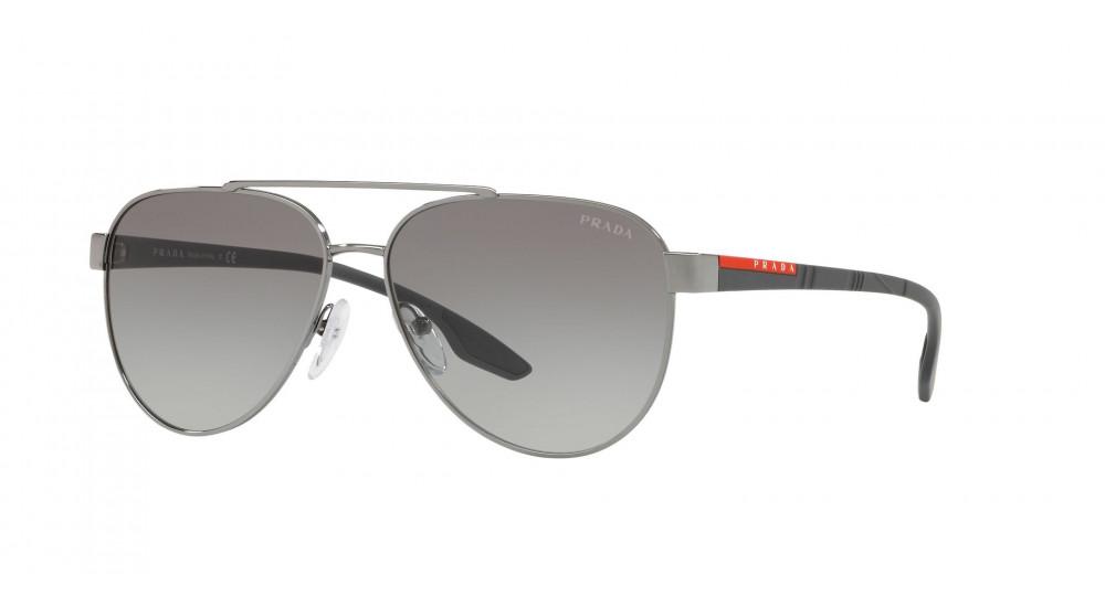 a5794654ea Prada Sport 54TS/S 58 al mejor precio - Gafas Prada Linea Rossa