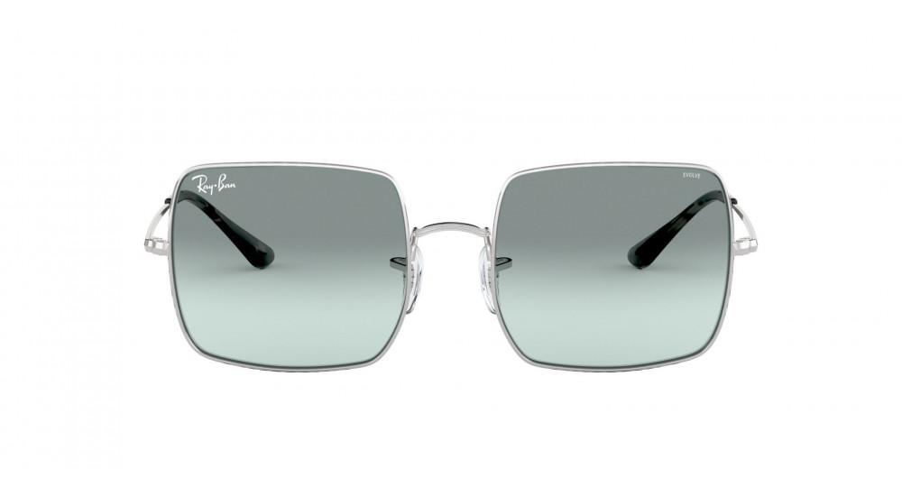 gafas de sol RAY-BAN RB 1971 9149AD