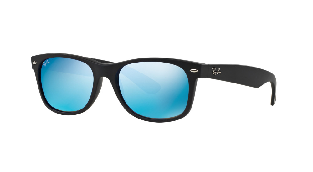 Gafas de sol RAY-BAN NEW WAYFARER RB 2132 622/17