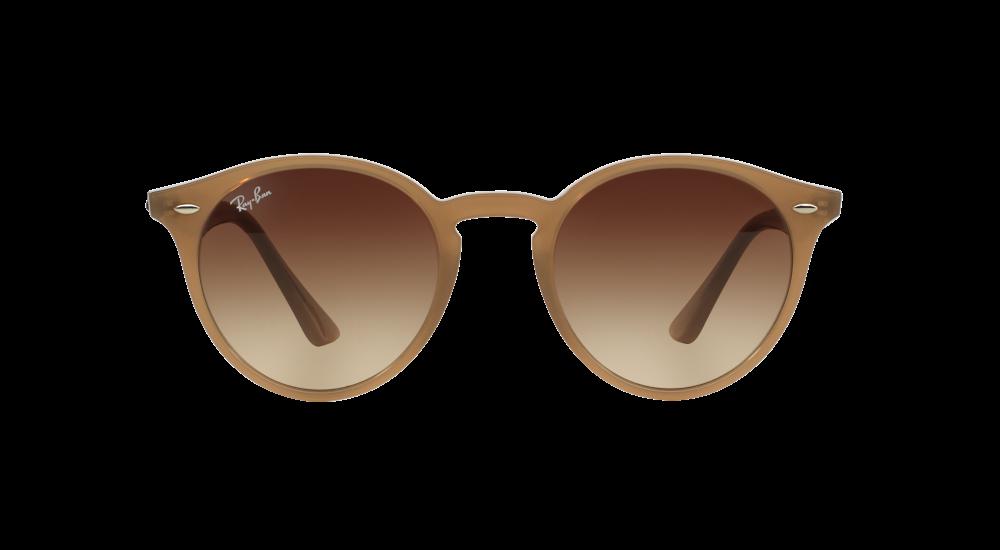 gafas de sol RAY-BAN RB 2180 616613