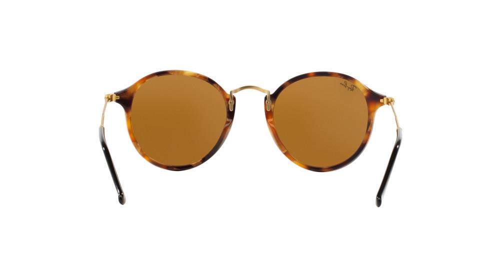 gafas de sol RAY-BAN RB 2447 1160