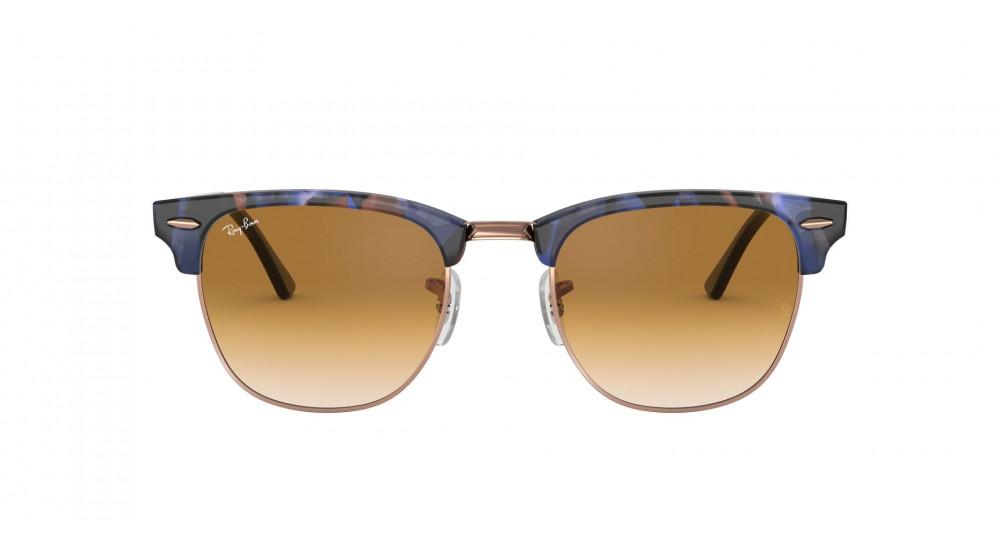 Gafas de sol RAY-BAN CLUBMASTER RB 3016 125651