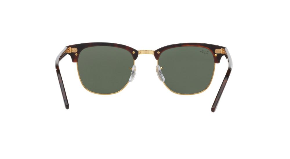 Gafas de sol RAY-BAN CLUBMASTER RB3016 W0366