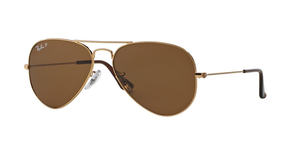 Gafas de sol RAY-BAN RB-3025 001/57