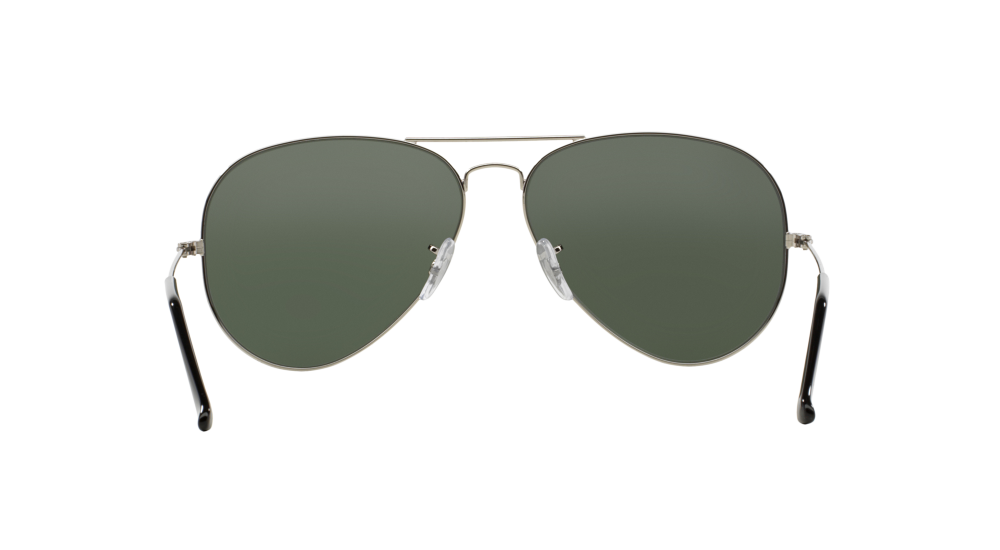 Gafas de sol RAY-BAN AVIATOR RB 3025 003/40 62mm.