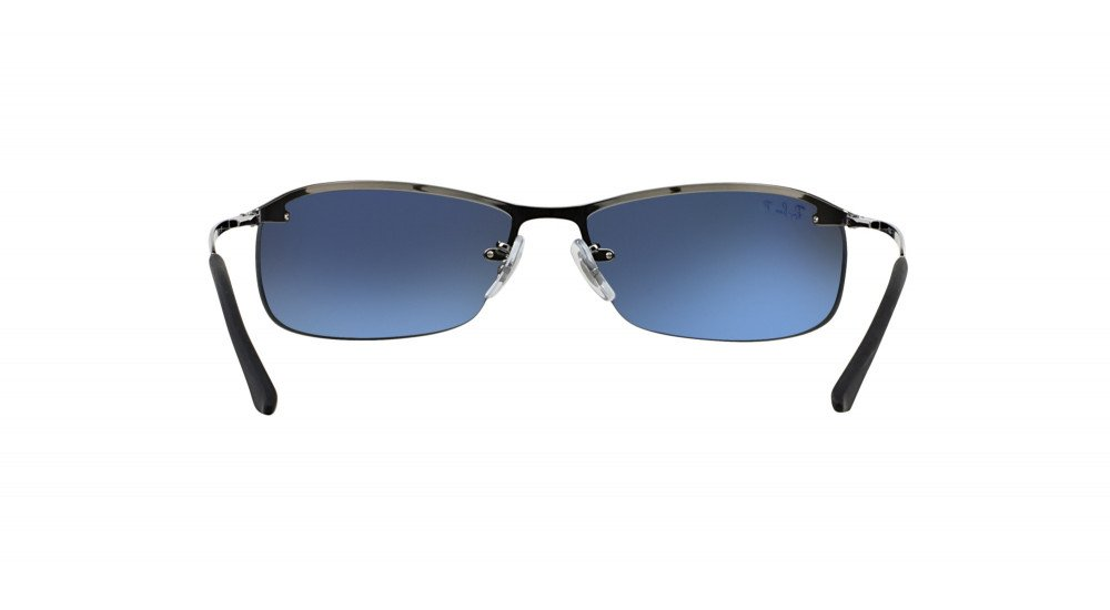 Gafas de sol RAY-BAN SHOOTER RB 3183 004/82 POLARIZADAS