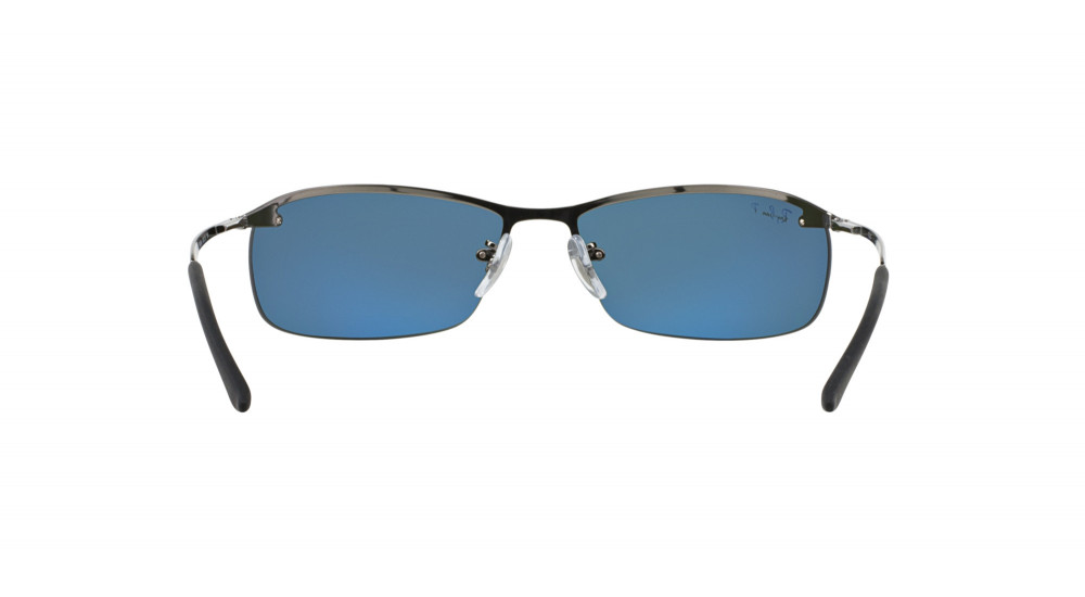 Gafas de sol RAY-BAN SHOOTER RB 3183 004/9A POLARIZADAS