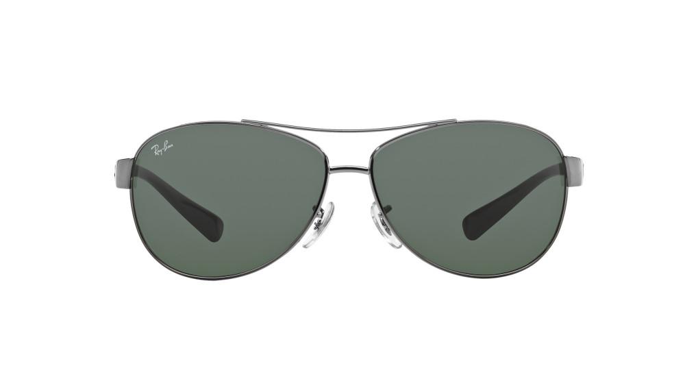 Gafas de sol RAY-BAN RB 3386 004/71
