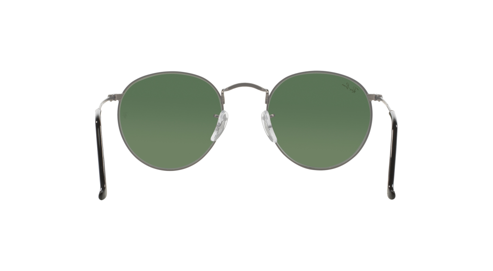 Gafas de sol RAY-BAN ROUND METAL RB 3447 029 50mm